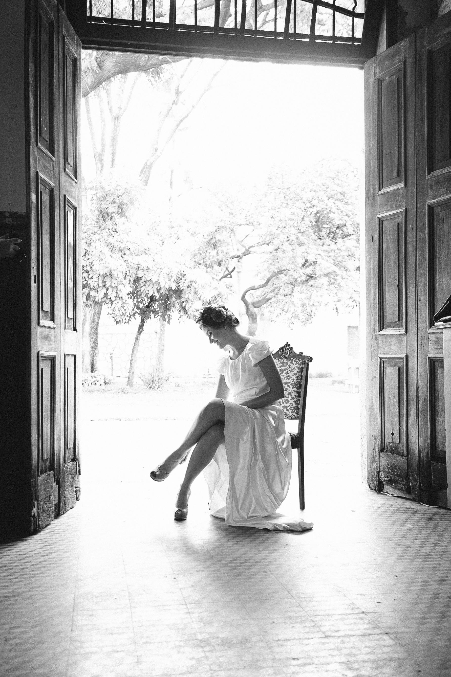 Casamento Duo Borgatto © Tatiana Mello-27.jpg