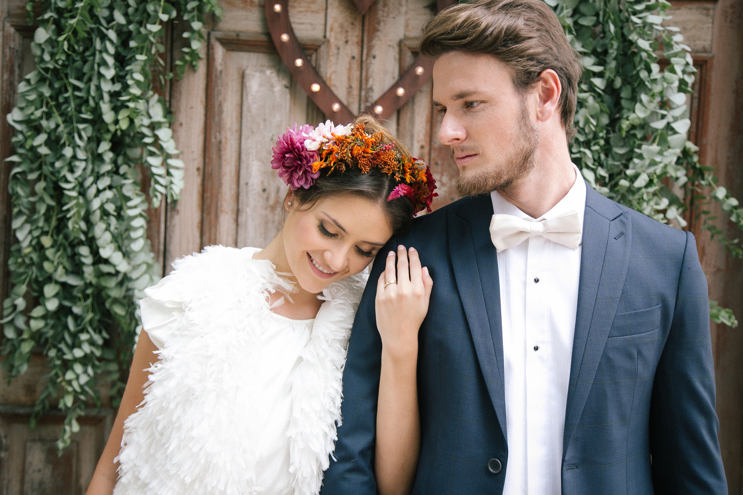 Casamento Duo Borgatto © Tatiana Mello-64.jpg