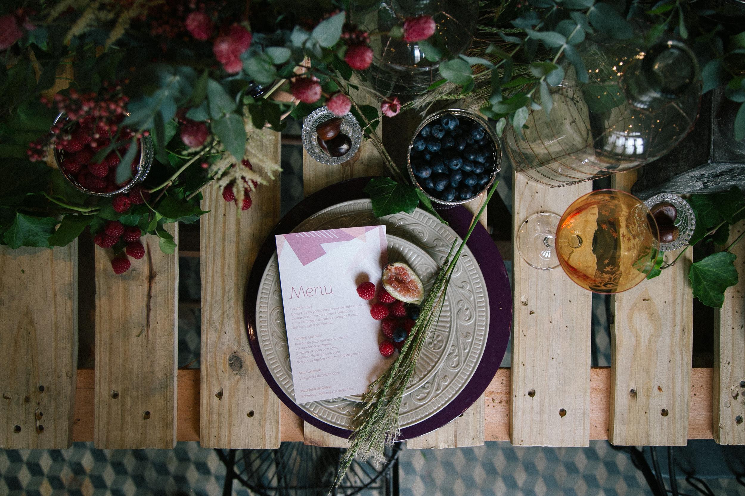 Casamento Duo Borgatto © Tatiana Mello-65f.jpg