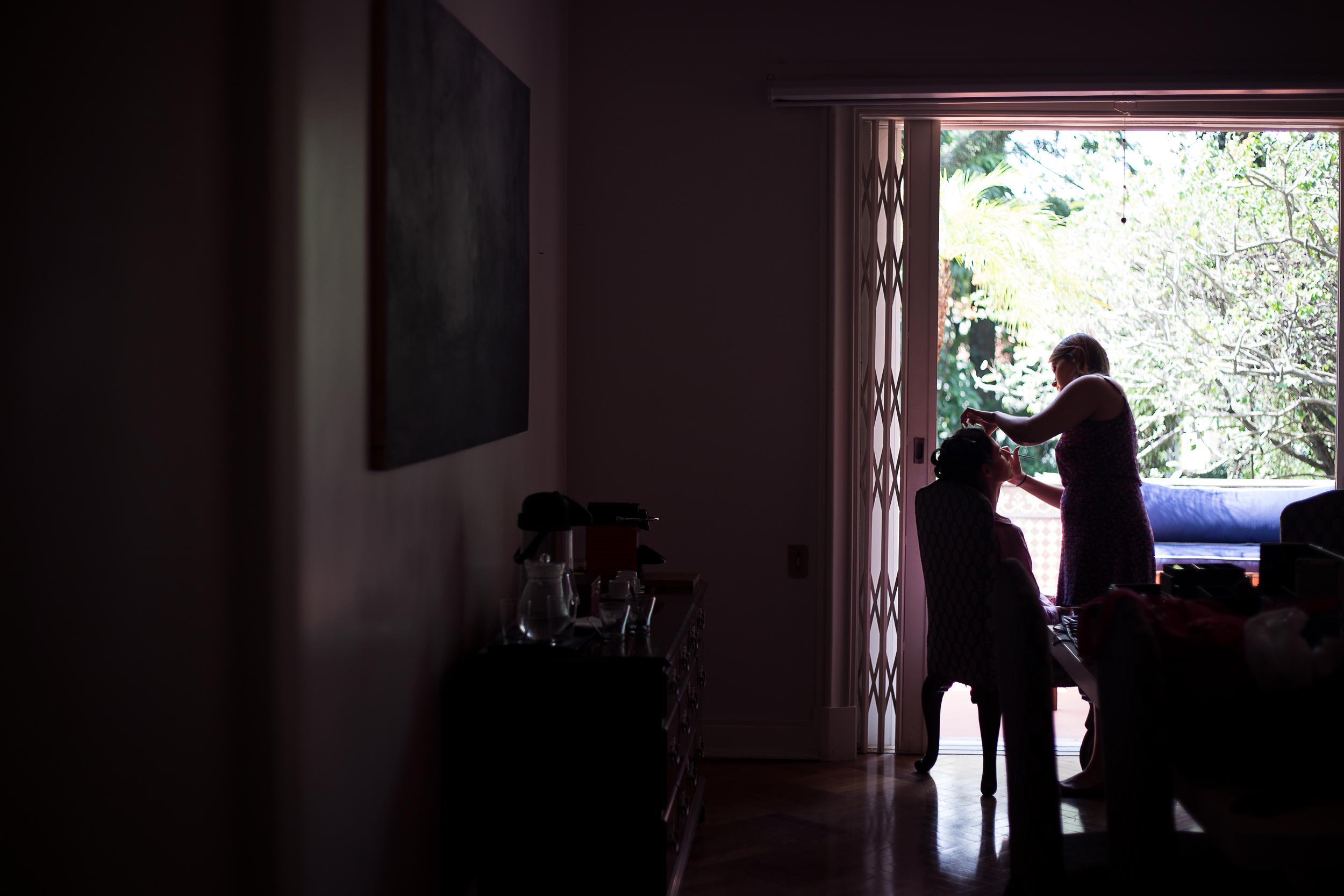 Gabi & Raul  © Tatiana Mello-26.JPG