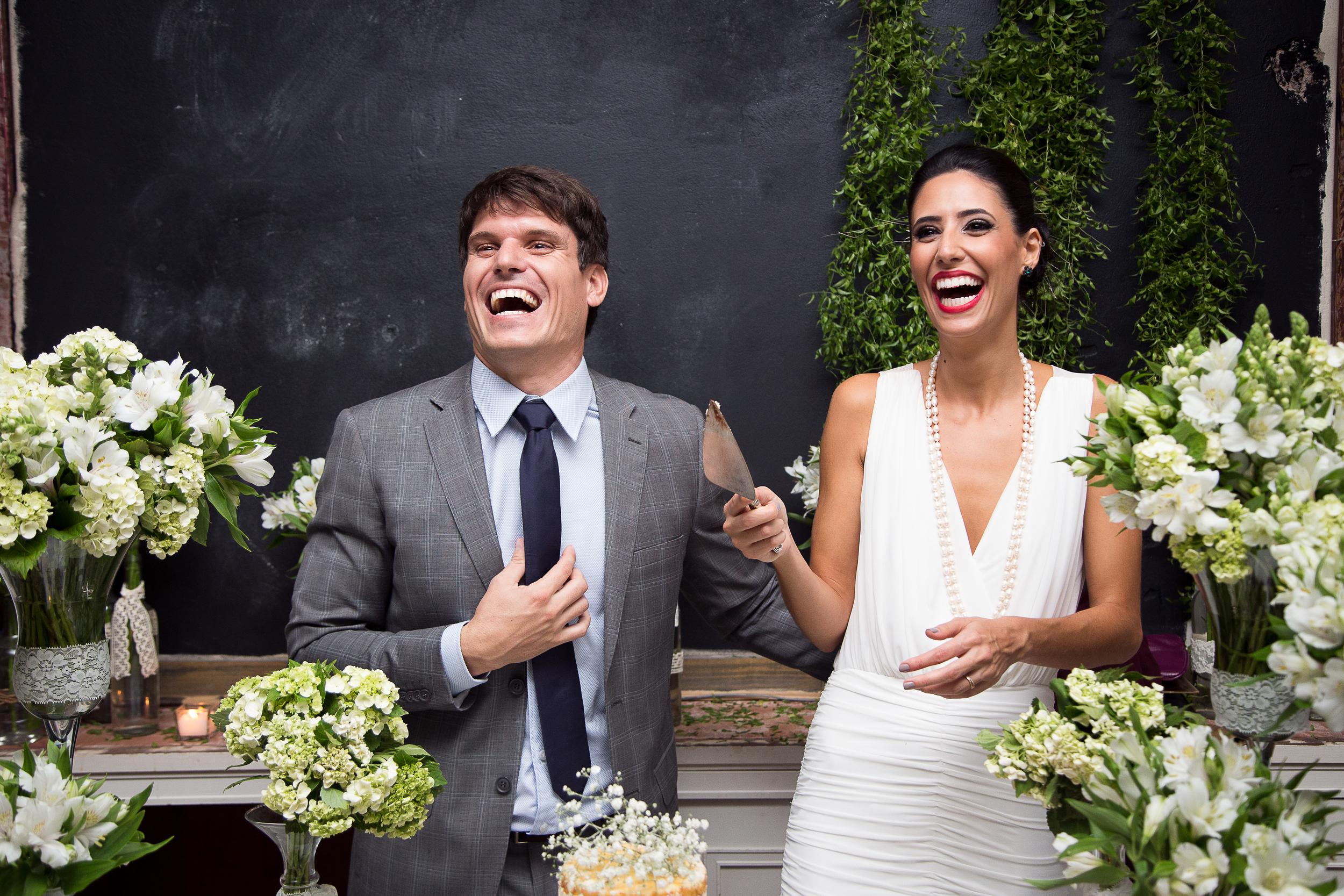 Gabi & Raul  © Tatiana Mello-441.JPG