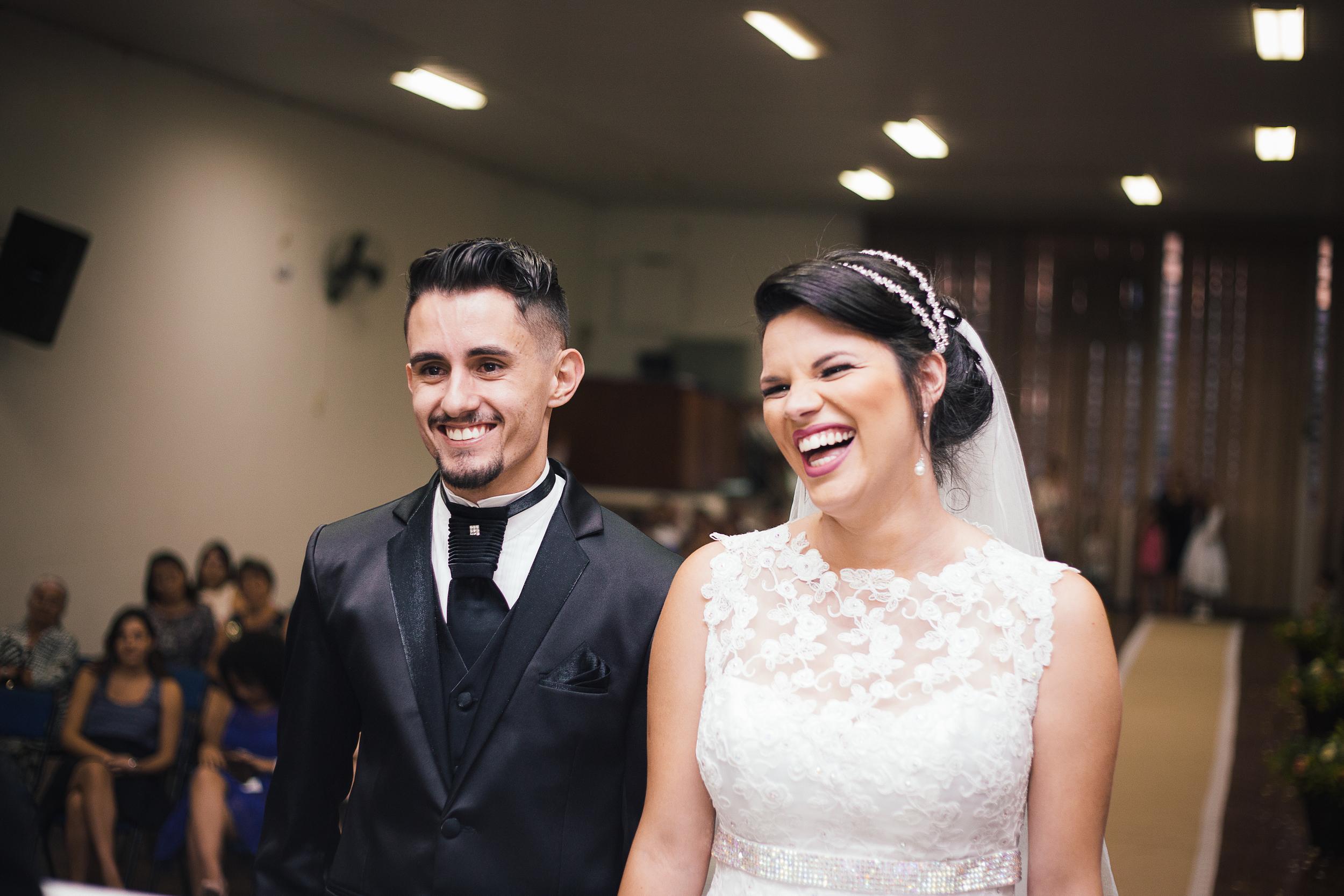 Lívia & Jamil  © Tatiana Mello-265.JPG