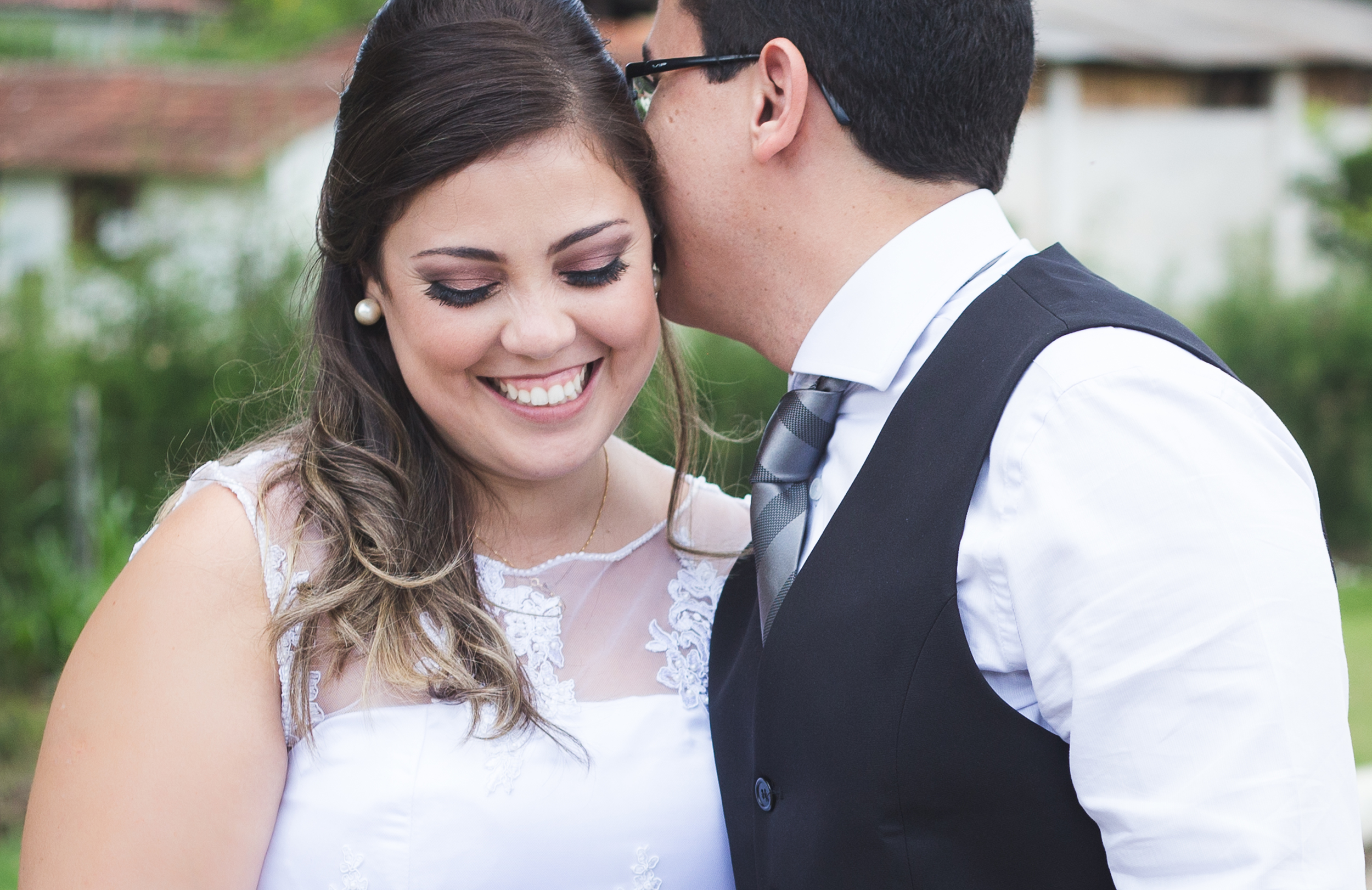Casamento Chiara e Marcelo
