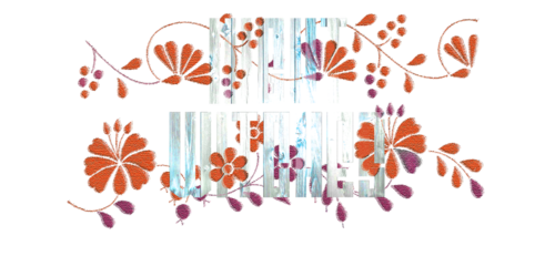 night-witches-fall-logo_4.png