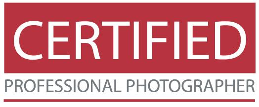 certified-logos copy.jpg