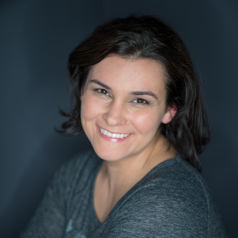 Jennifer R. Fiereck, CPP