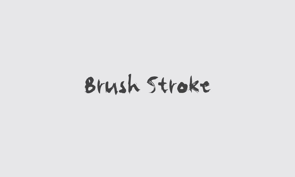 typefaces_brush-stroke.jpg