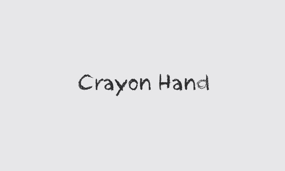 typefaces_crayon-hand7.jpg