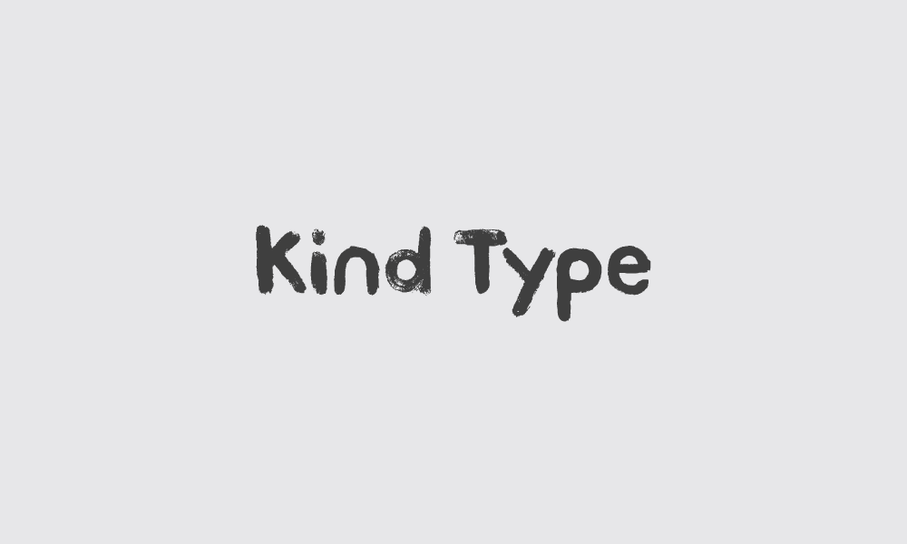 typefaces_kindtype.png