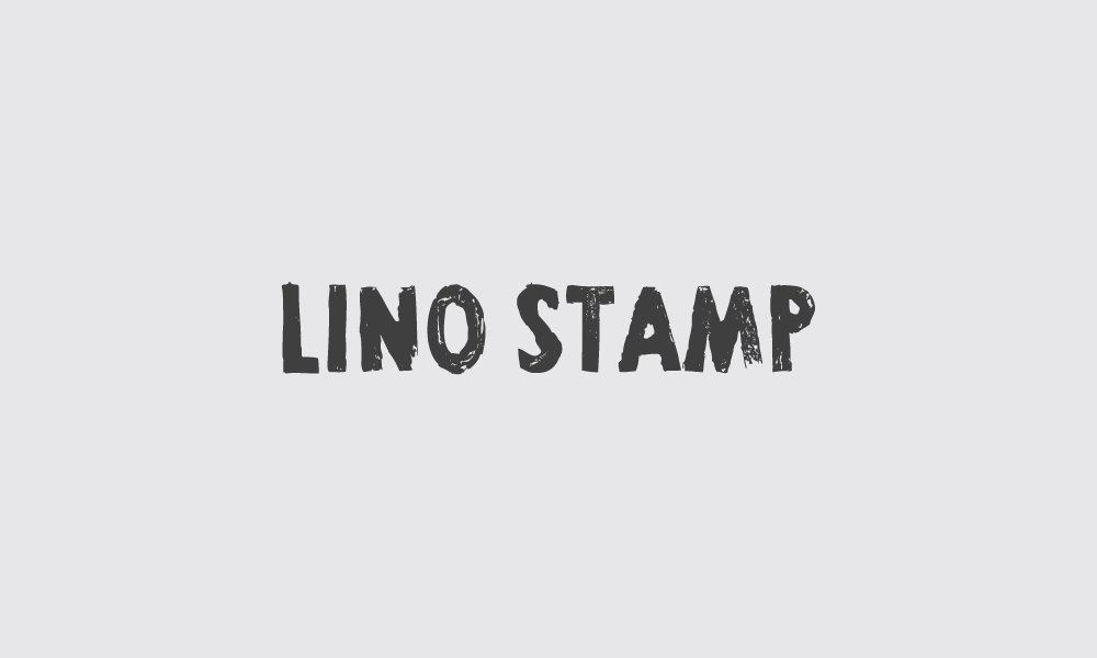 typefaces_linostamp.png