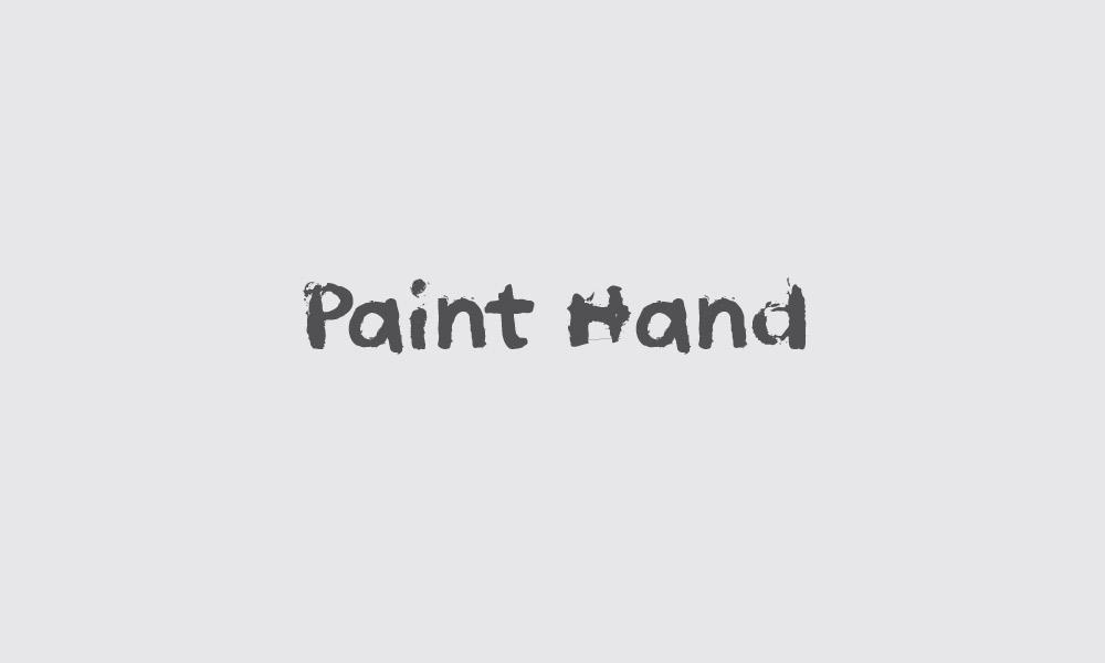 typefaces_paint_hand7.jpg