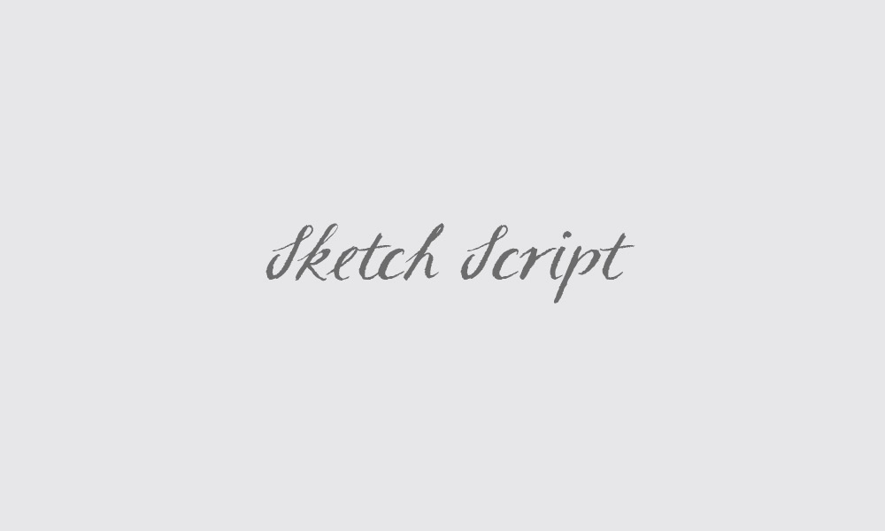 typefaces_sketch-script7.jpg