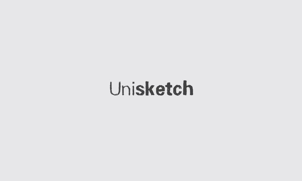 typefaces_unisketch.jpg
