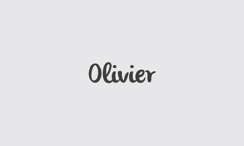 typefaces_olivier.jpg