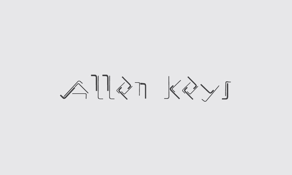 typefaces_allen-keys.jpg
