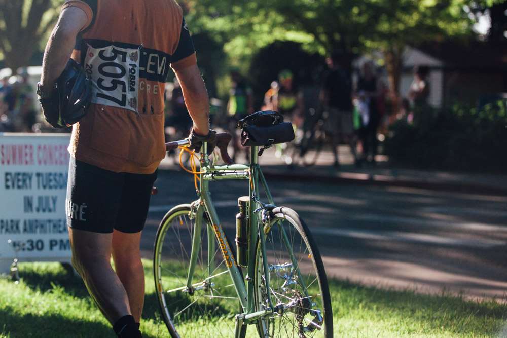 SS_BikePhotography-1-24.jpg
