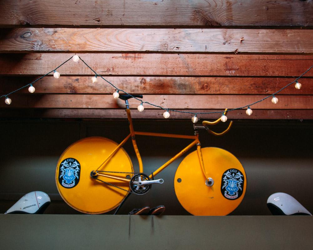 SS_BikePhotography-1-27.jpg