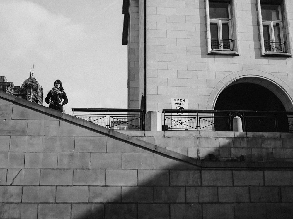 rf-com_Photography_Europe2016_SS-20.jpg