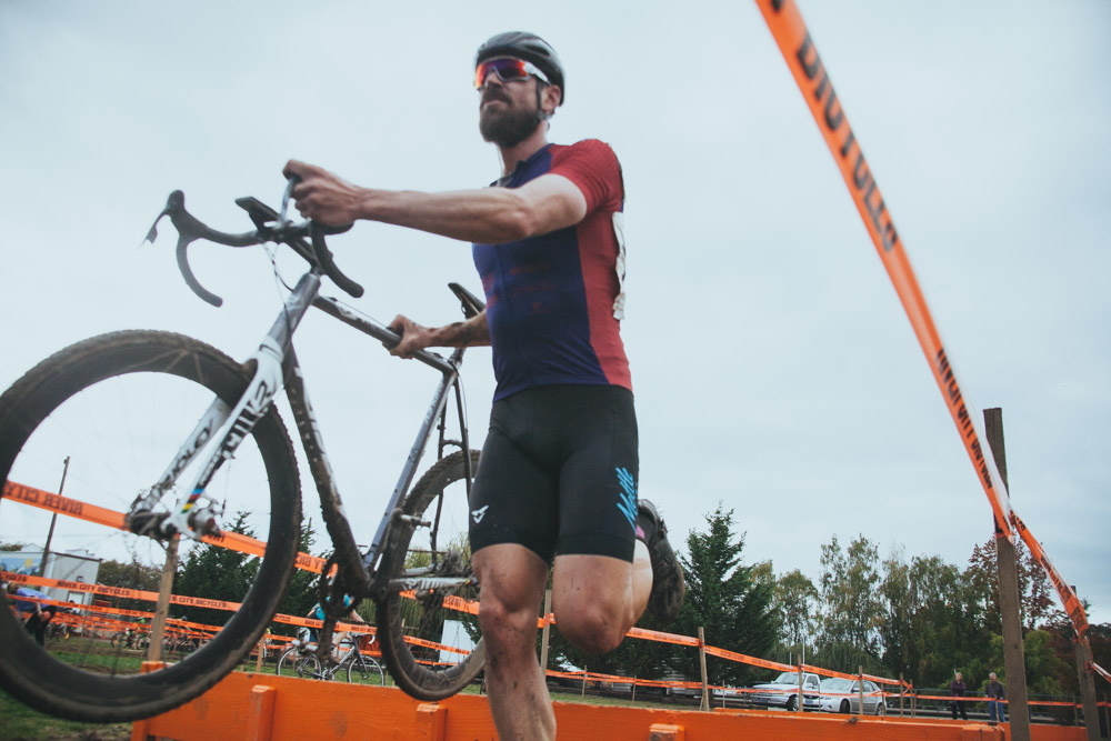 rf-com_Photography_Cyclocross_SS-32.jpg