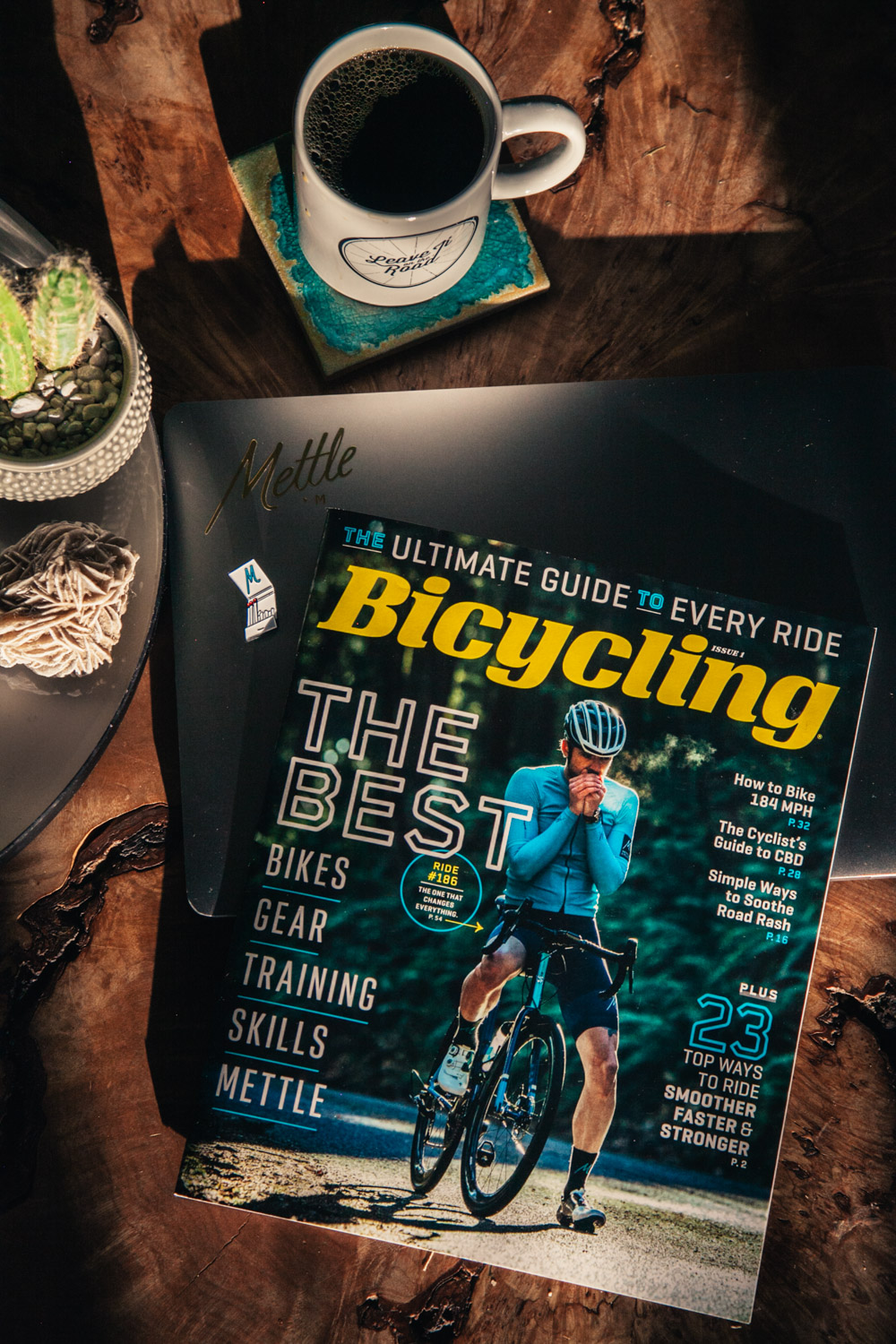Fall18_BikeMag-cover-43SS_SquareSpace.jpg