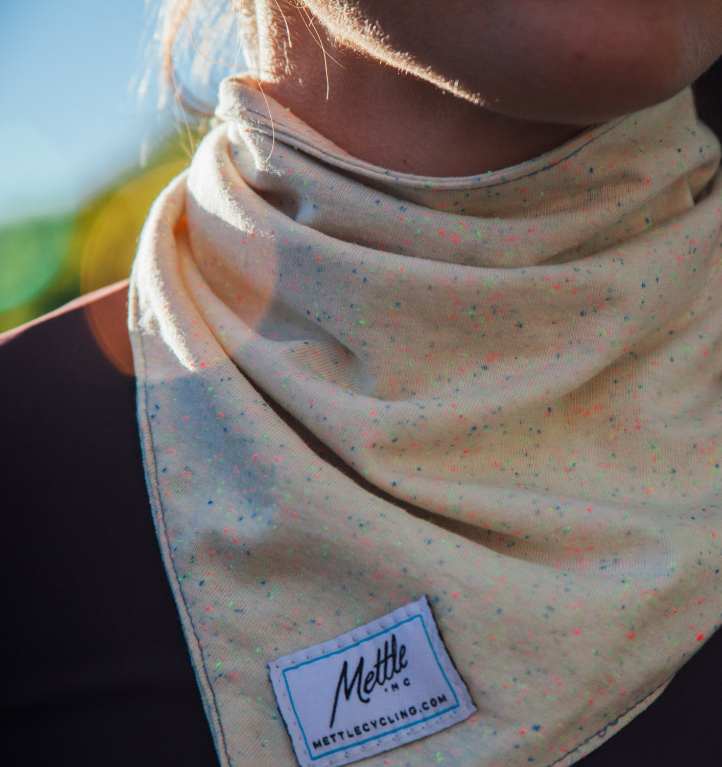 MettleProducts2018_Neckerchief-29SS_SquareSpace.jpg