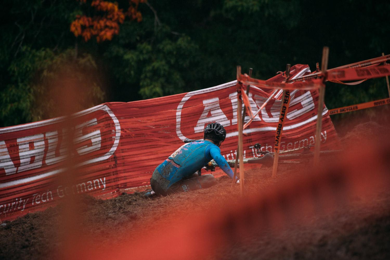 Cyclocross18_Alpenrose-Day2-304SS_SquareSpace.jpg