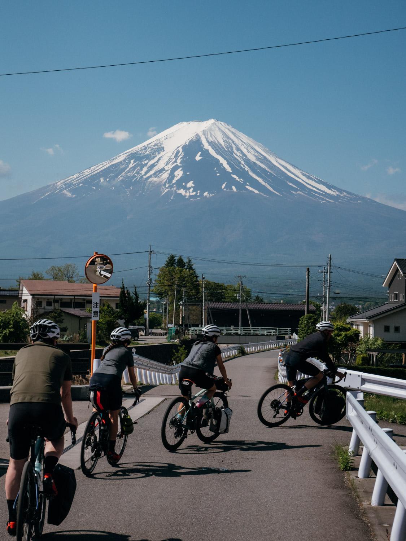 LIOTRJapan-Day6-Day6-Fujikawaguchiko-2-Hakone-1370550SS_SquareSpace.jpg