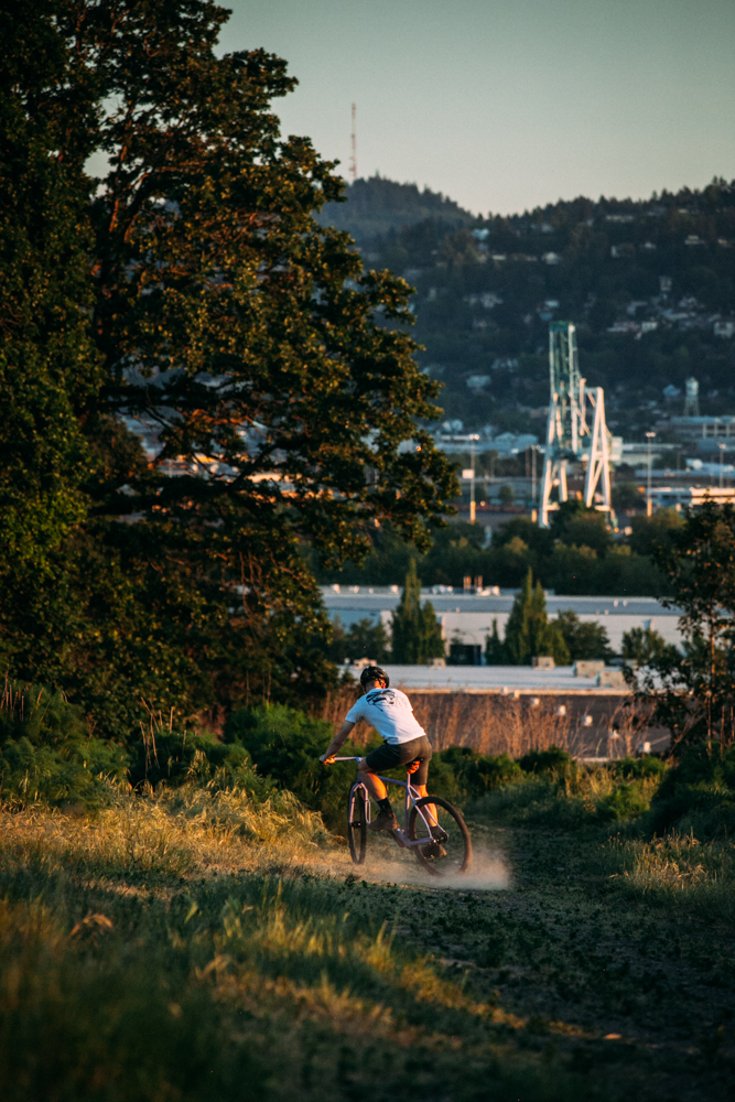 rf-com_Photography_CyclingPhotos_SS-82.jpg