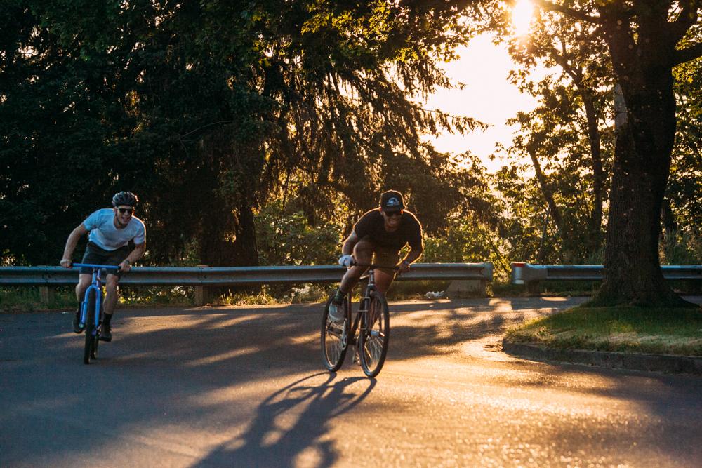 rf-com_Photography_CyclingPhotos_SS-81.jpg
