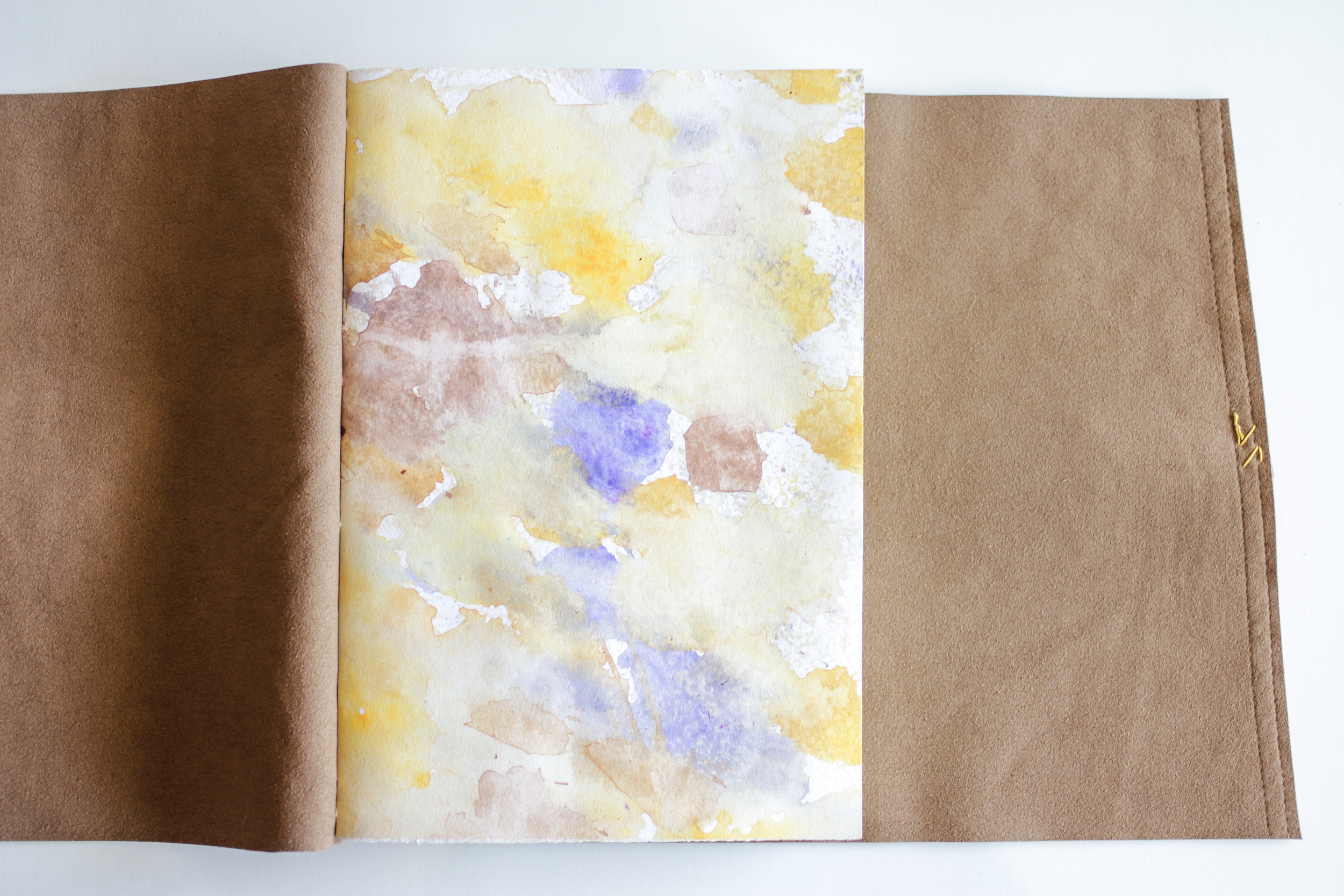 Leather Longstitch Watercolor Journal-12.jpg