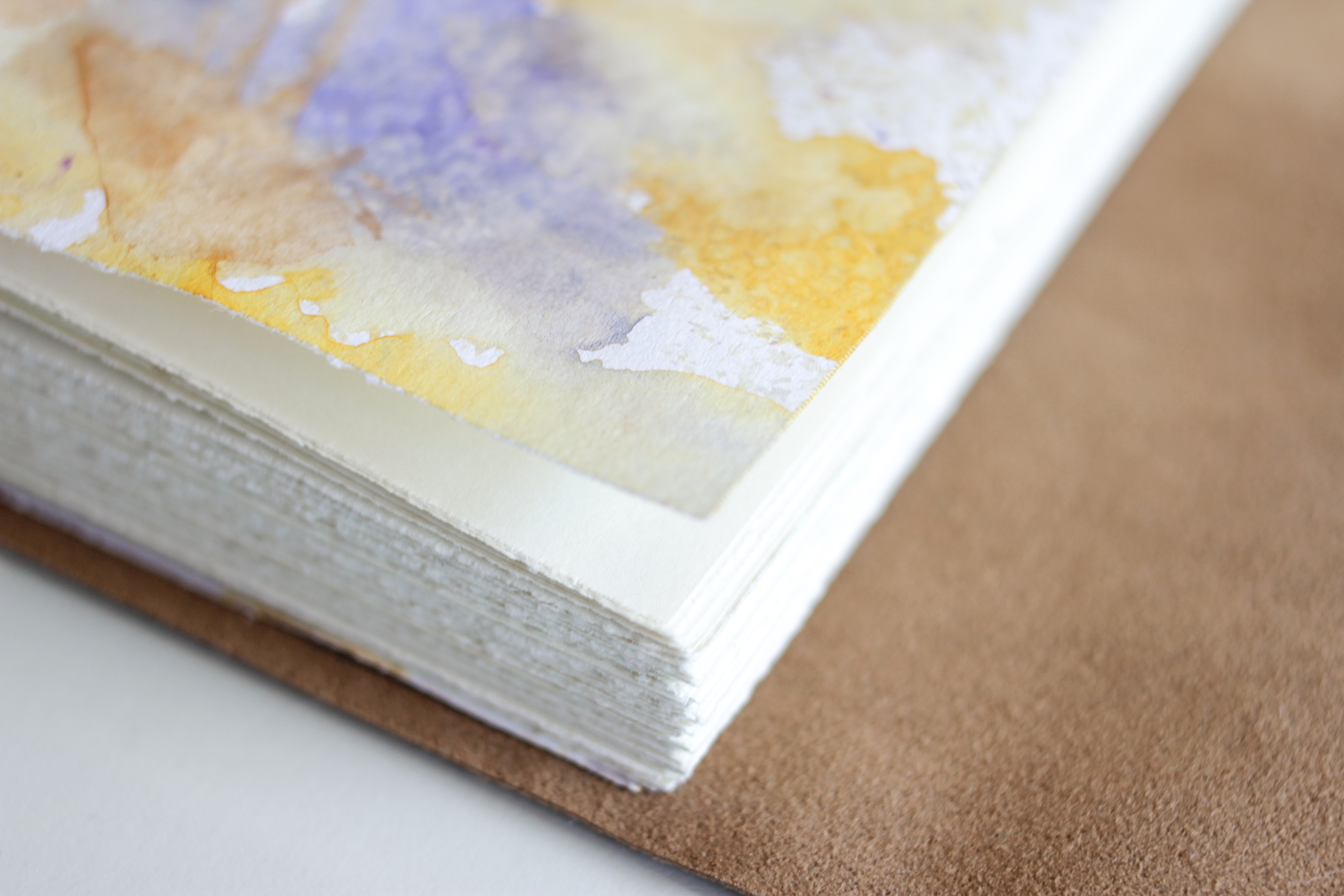 Leather Longstitch Watercolor Journal-15.jpg