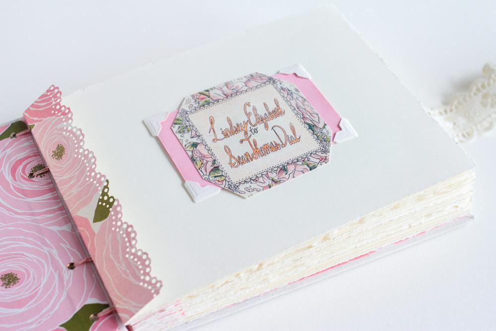 Polaroid Wedding Guestbook-13.jpg
