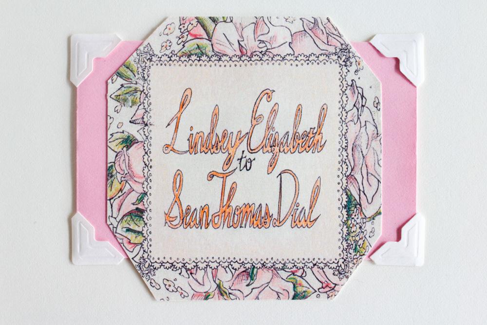 Polaroid Wedding Guestbook-17.jpg