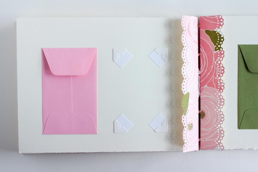 Polaroid Wedding Guestbook-18.jpg