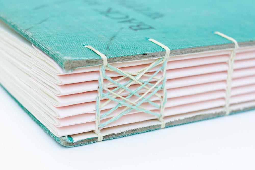 Handmade Vintage Book Journal-11.jpg