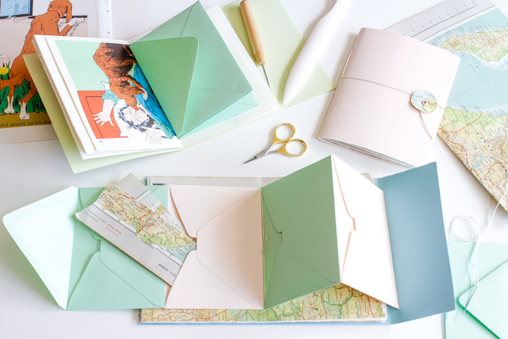 Travel Notebook-5.jpg