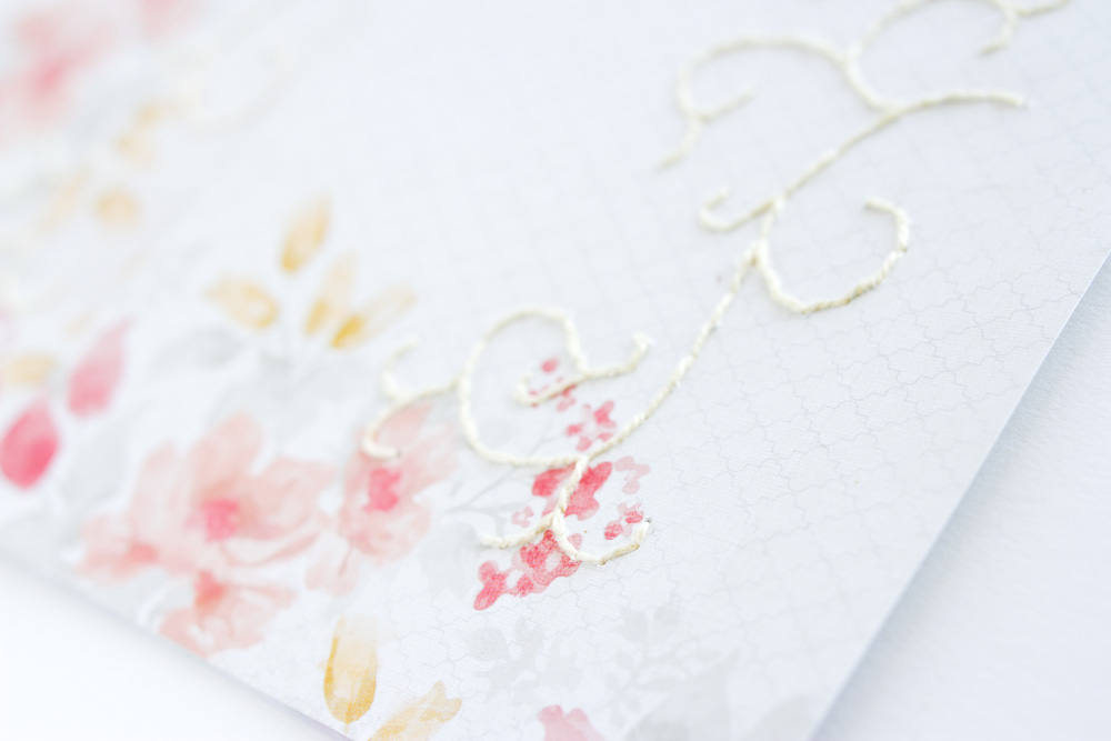Hand Embroidered Paper-7.jpg