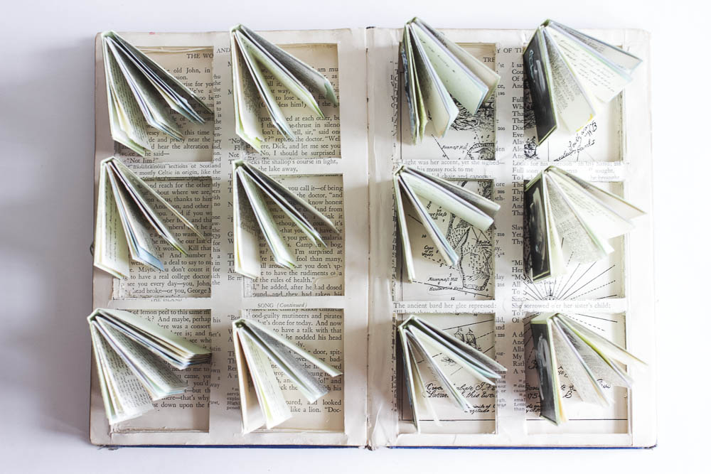 Life and Literature mini handmade books-44.jpg