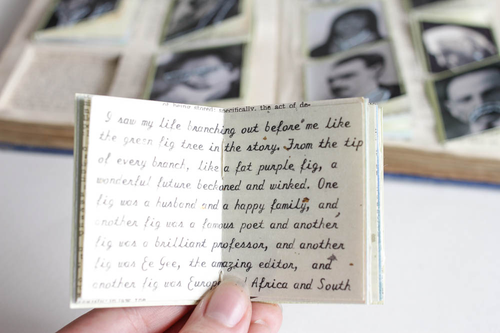 Life and Literature mini handmade books-54.jpg