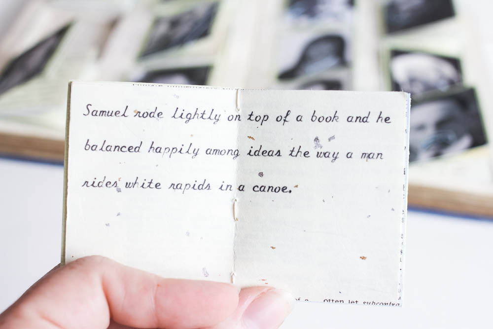 Life and Literature mini handmade books-65.jpg