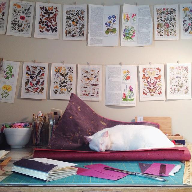 Bookbinding studio.png