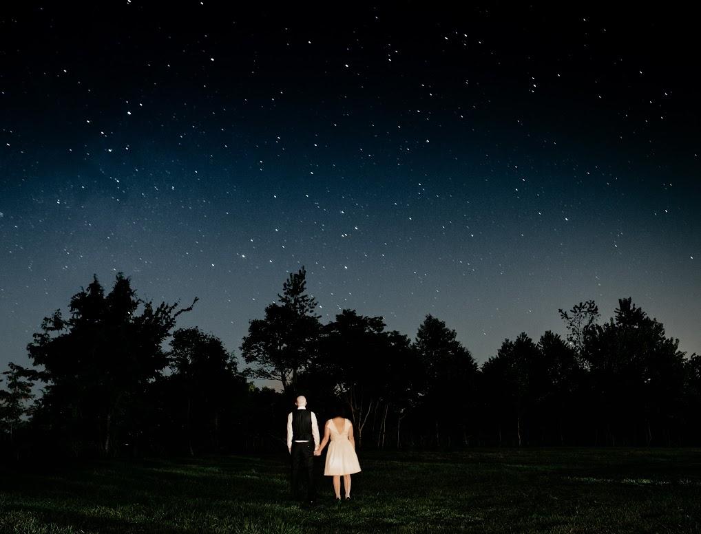 wedding night stars sky field.jpg