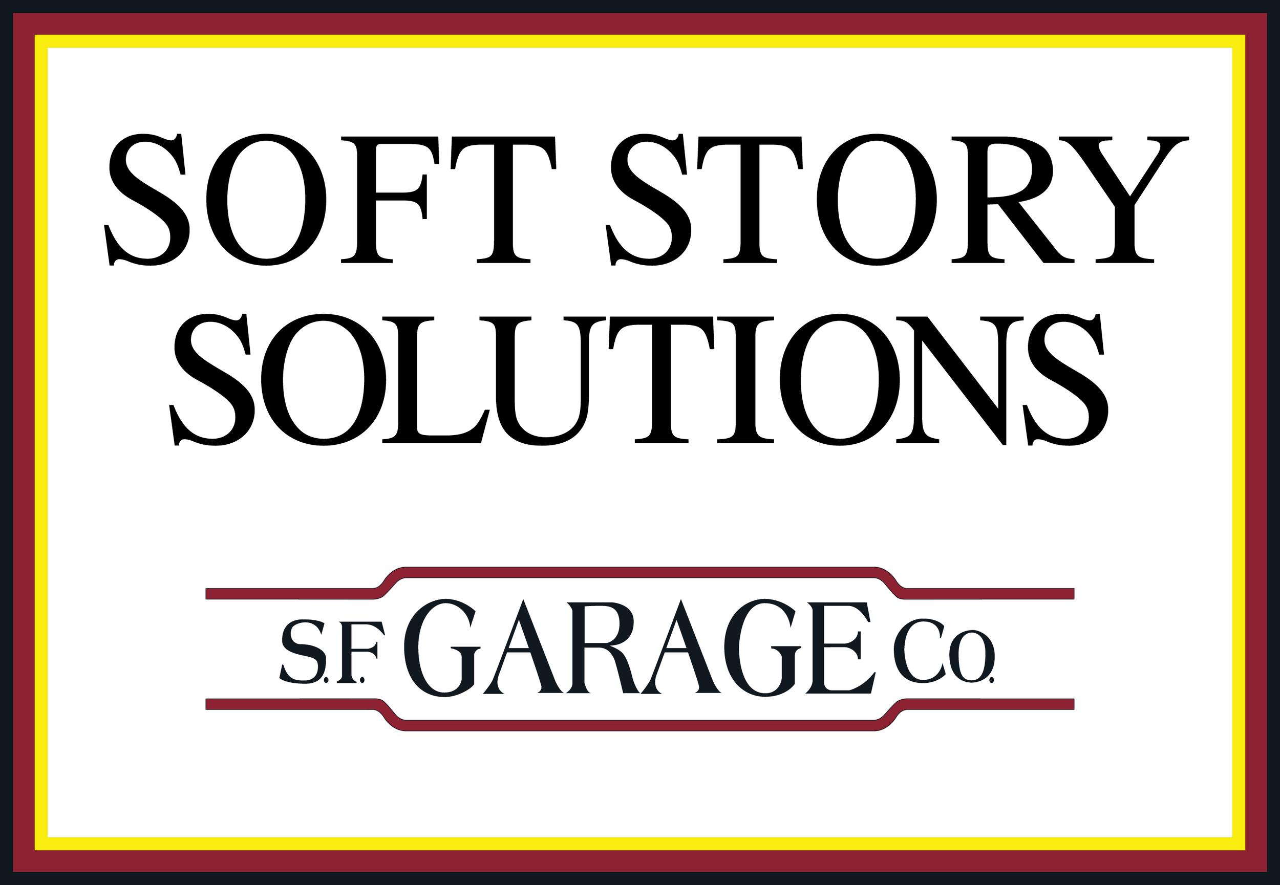 SFGC-softsolutionv1-2.png