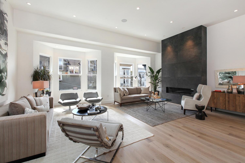 Green+Living-+Fireplace.jpg
