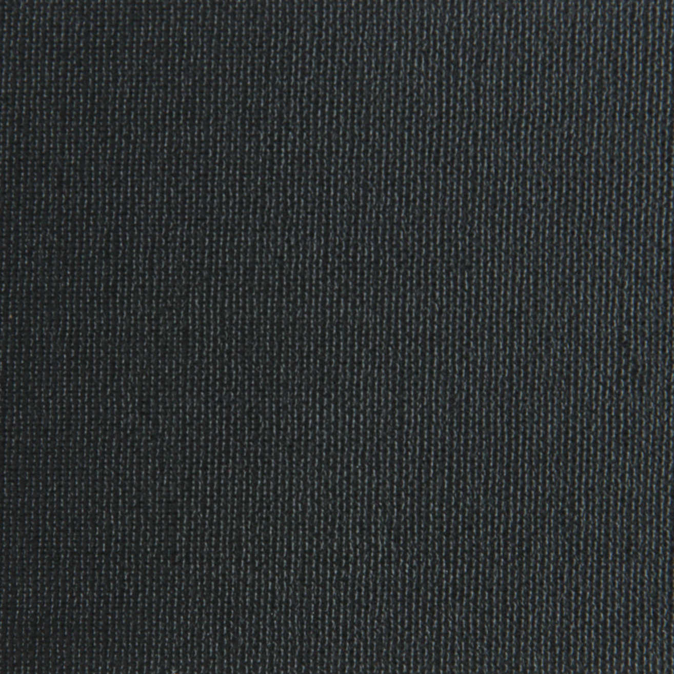 Black V199