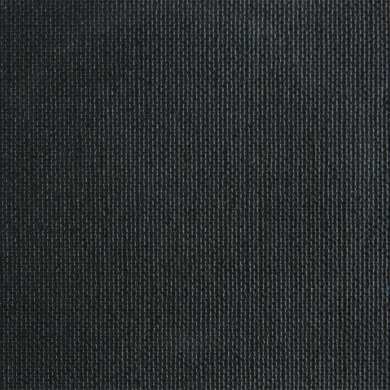 Black V575