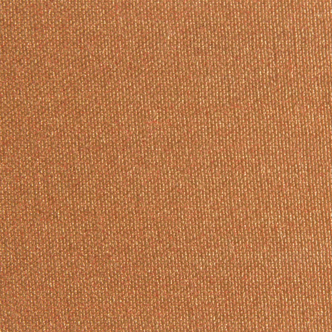 Copper 34001