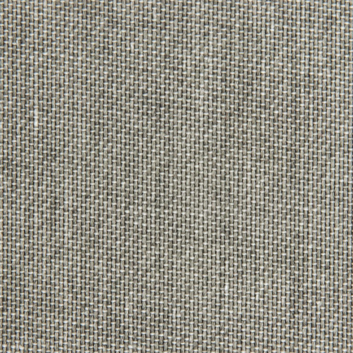 Grey 892