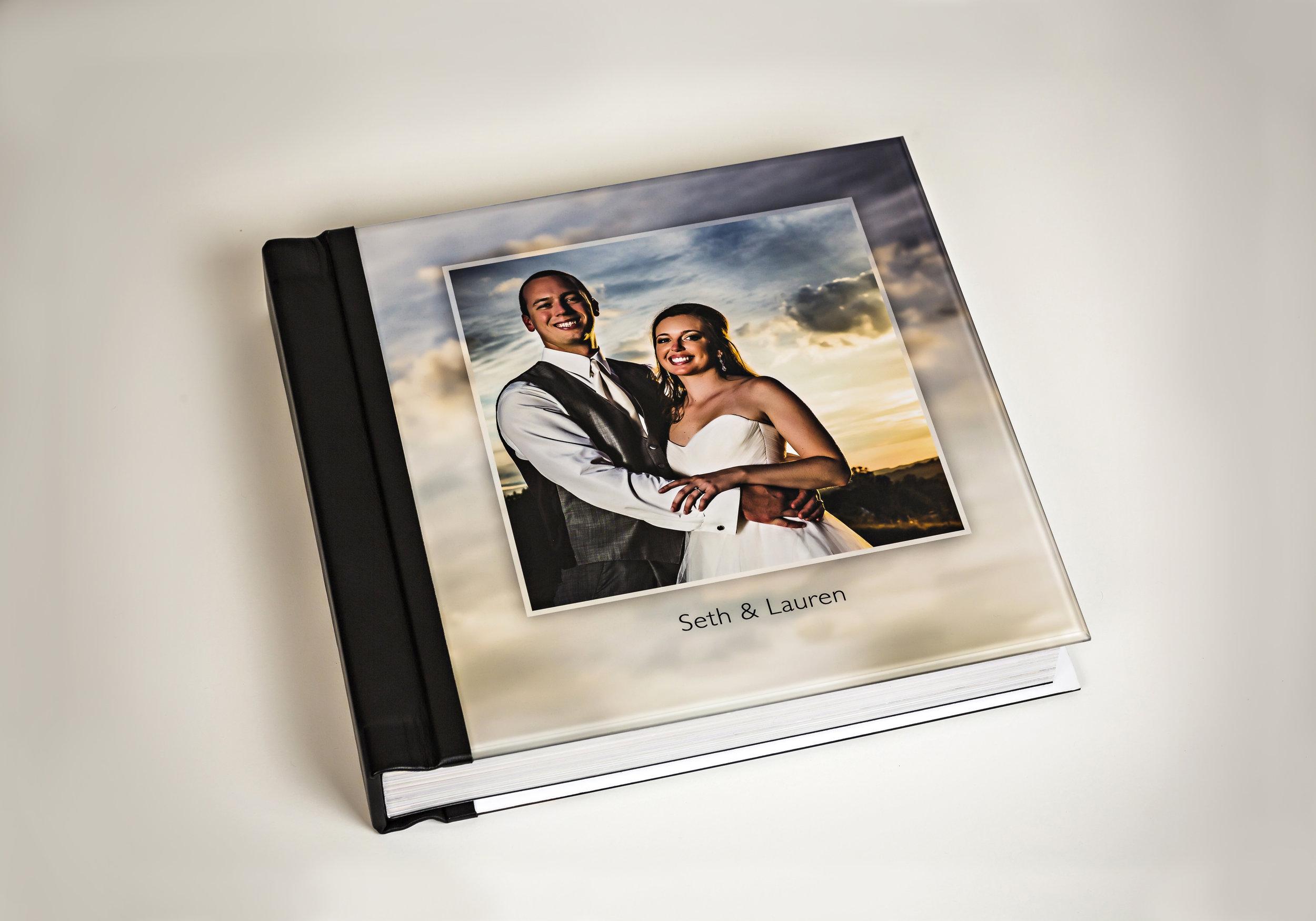 Album Images-02.jpg