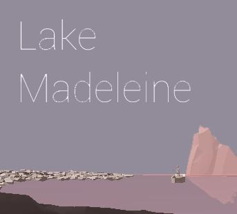 lake_madeleine